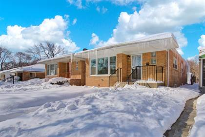 Residential Property for sale in No address available, Chicago, IL, 60617