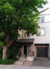 Single Family for rent in 1473 CLEMENTINE BOULEVARD, Ottawa, Ontario, K1H8E8
