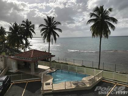 Residential Property for sale in Bo. Carrizales, Aguada, PR, 00602