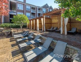 Apartment for rent in Park at Towne Lake Apartments - The Sheridan, Woodstock City, GA, 30189
