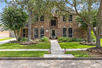 Residential Property for sale in 2216 2216 Fair Pointe Drive, League City, TX 77573 Drive, League City, TX, 77573