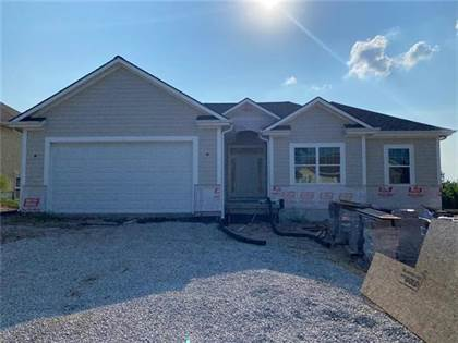 Residential Property for sale in 706 SW Shorthorn Drive, Grain Valley, MO, 64029