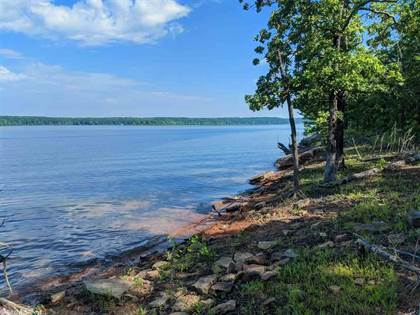 Lots And Land for sale in 3008 Case Ford Road, Heber Springs, AR, 72543