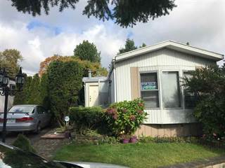 Single Family for sale in 16039 FRASER HIGHWAY, Surrey, British Columbia, V4B1B9