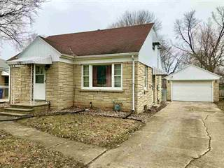 Single Family for sale in 1957 PREBLE Avenue, Green Bay, WI, 54302