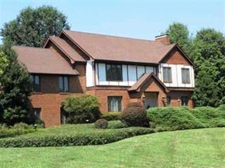 Single Family for sale in 135 Bent Creek Drive, Bowling Green, KY, 42103