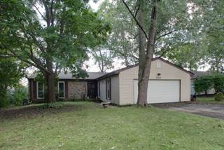 Single Family for sale in 2507 East Thornwood Drive, Lindenhurst, IL, 60046