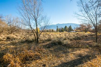 Lots And Land for sale in 0 OLD CHURCH Road, Corrales, NM, 87048