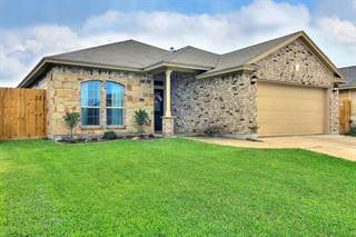 Single Family for sale in 1019 Imperial St, Portland, TX, 78374
