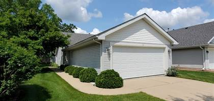 Residential Property for rent in 6366 W 86th Court, Crown Point, IN, 46307