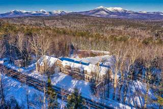 Single Family for sale in 917 Deer Hill, Madison, NH, 03875