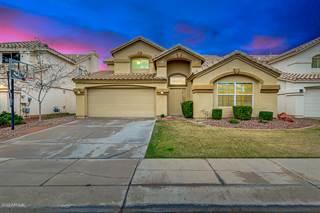 Single Family for sale in 3806 E TANGLEWOOD Drive, Phoenix, AZ, 85048