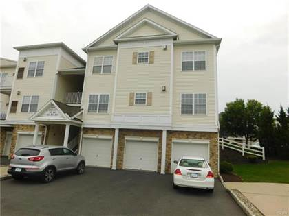 Residential Property for sale in 815 Eden Terrace, Williams, PA, 18042