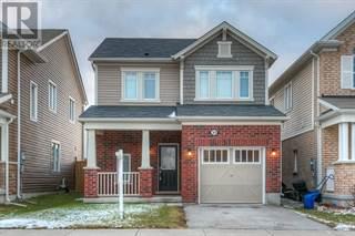 Single Family for sale in 31 OLIVIA Street, Kitchener, Ontario