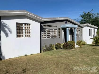 Residential Property for sale in Quebradillas Bo San Jose, Quebradillas, PR, 00678