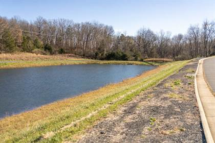 Lots And Land for sale in 4 RED DEER PL 11, Staunton, VA, 24401