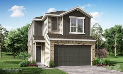 Singlefamily for sale in 1502 Upland Glen Way, Houston, TX, 77043