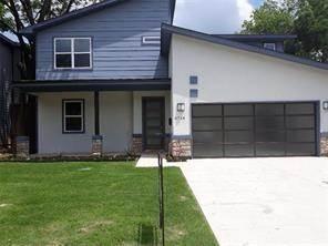Residential Property for rent in 6714 Prosper Street, Dallas, TX, 75209