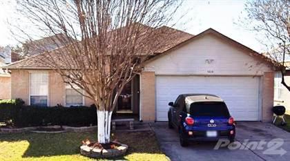 Residential Property for sale in 3018 San Frando, Arlington, TX, 76010