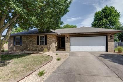 Residential Property for sale in 701 South Poplar Street, Nixa, MO, 65714