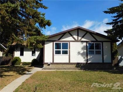 For Sale: 12 Chinook Way, Brooks, Alberta, T1R 0C8 - More on POINT2HOMES com
