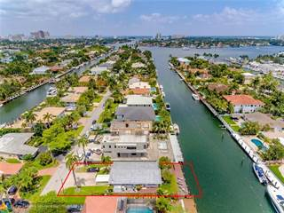 Single Family for sale in 1600 SE 10th St, Fort Lauderdale, FL, 33316