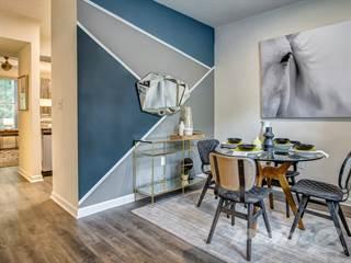 Apartment for rent in Elevation 3505, Atlanta, GA, 30344