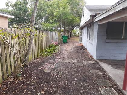 Residential Property for sale in 4423 W ANITA BOULEVARD, Tampa, FL, 33611