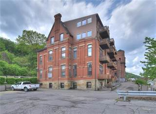 Condo for sale in 66 Pius St 102, Pittsburgh, PA, 15203