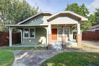 Marvelous Single Family Homes For Rent In Denver Harbor Port Houston Download Free Architecture Designs Remcamadebymaigaardcom