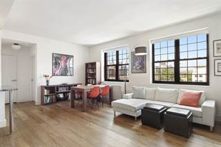 Condo for sale in 105 Baltic Street C601, Brooklyn, NY, 11201