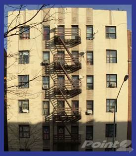 Multi-family Home for sale in 1818 Clay Ave, Bronx, NY, 10457