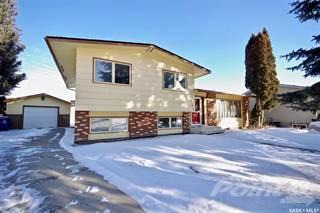 Residential Property for sale in 405 Dalhousie CRESCENT, Saskatoon, Saskatchewan, S7H 3S3