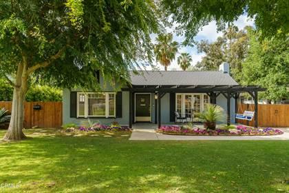 Residential Property for sale in 1170 East Mendocino Street, Altadena, CA, 91001