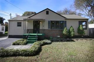 Single Family for sale in 3213 Easterland St, Knoxville, TN, 37917