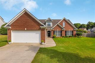 Single Family for sale in 2038 Fernleaf Court, Lawrenceville, GA, 30043