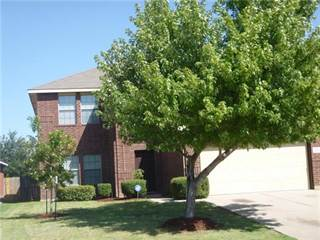 Single Family for sale in 2816 Westover Drive, Grand Prairie, TX, 75052