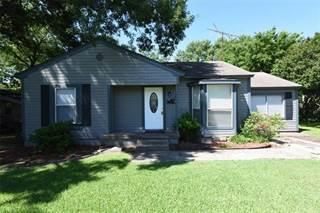 Single Family for rent in 1241 Moran Drive, Dallas, TX, 75218