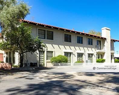 Office Space for rent in 1200 North El Dorado Place, Tucson, AZ, 85715