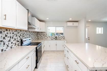 Residential Property for sale in 3440 W KRALL Street, Phoenix, AZ, 85017