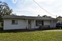 Photo of 10890 OAKDALE TERRACE, Seminole, FL