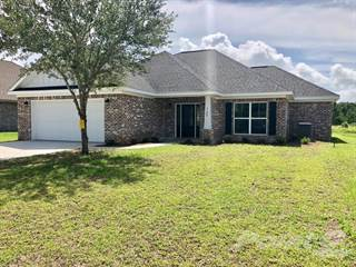 Residential Property for sale in 3188 Bellingrath Dr., Foley, AL, 36535