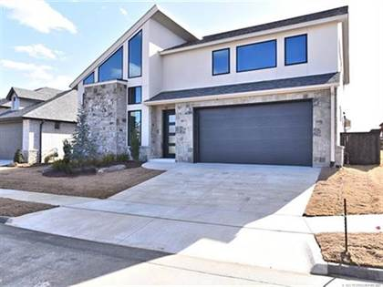 Residential Property for sale in 1108 W 85th Street, Tulsa, OK, 74132