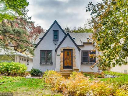 Residential Property for sale in 1053 Thomas Avenue S, Minneapolis, MN, 55405