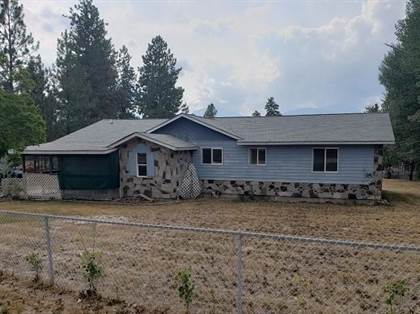 Residential for sale in 5381 BOW DRIVE, Florence, MT, 59833