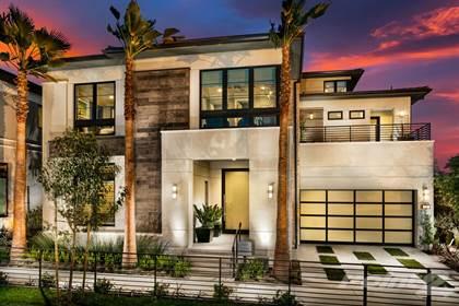 Singlefamily for sale in 60 Gravity, Irvine, CA, 92618