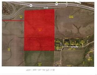 Farm And Agriculture for sale in 0 Drda Lane /State Rt 143, Edwardsville, IL, 62025