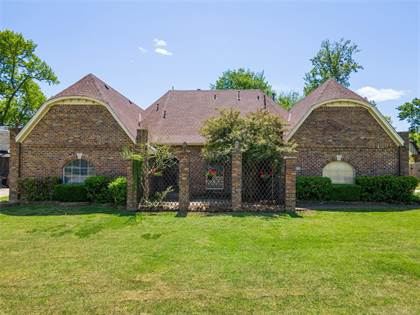 Residential Property for sale in 6720 E 69th Street, Tulsa, OK, 74133
