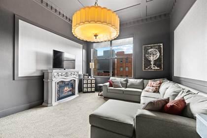 Residential Property for sale in 113 W Wayne Street 303, Fort Wayne, IN, 46802