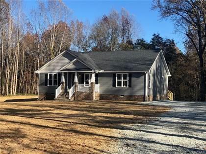 Residential for sale in 00  Locust Hill Rd, Aylett, VA, 23009